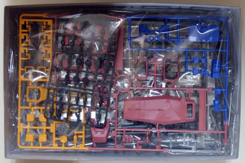 Bandai MG 321558 Gundam RX-78-2 Version One Year War 0079 1/100 Scale Kit