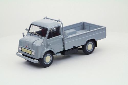 Ebbro 44567 Toyopet Light Truck SKB 1954 (Gray) 1/43 Scale