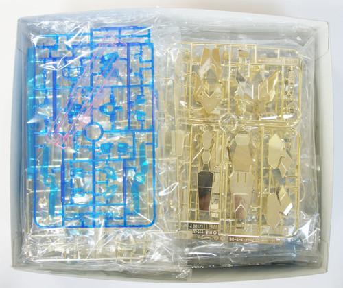 Bandai MG 865342 RX-0 Unicorn Gundam 03 Phenex 1/100 Scale Kit