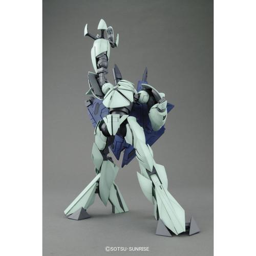 Bandai MG 895080 Gundam Concept-X 6-1-2 TURN X 1/100 Scale Kit