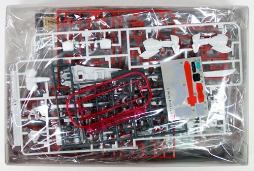 Bandai 757005 R16 MBF-M1 M1 Astray 1/144 Scale Kit