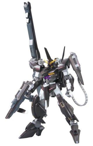 Bandai HG OO 09 Gundam THROne EINS 1/144 Scale Kit