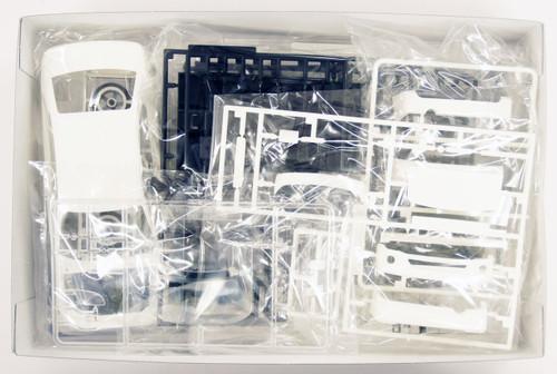 Fujimi ID-156 Subaru Legacy B4 RSK or RS-30 1/24 Scale convertible Kit 039329