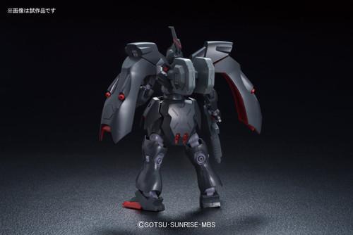 Bandai Reconguista in G G016 Gundam Kabakali 966957 1/144 Scale Kit