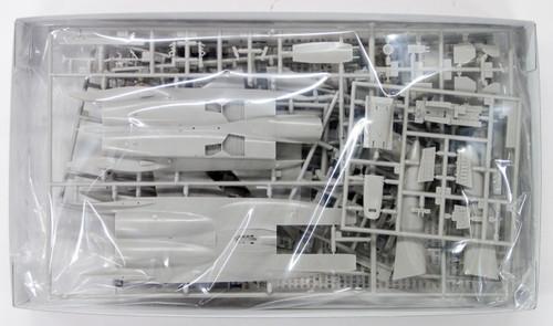 Hasegawa 02190 F-15J/DJ Eagle 201SQ 30th Anniversary 1/72 Scale Kit