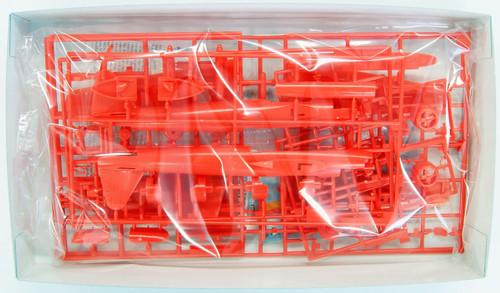 Hasegawa 02189 Kugisho P1Y2-S Kyokkoh (Frances) Limited Edition 1/72 Scale Kit