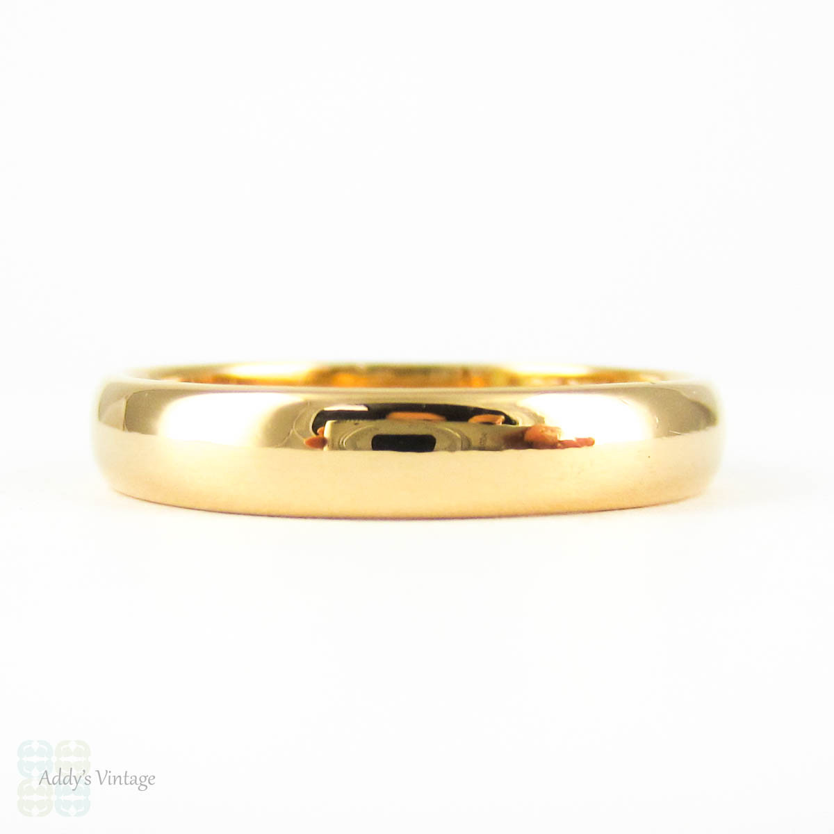 traditional dress medium gold size rings band collection yellow design mens woman within bands of wedding set sets