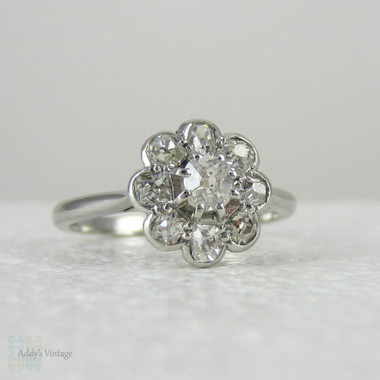 Shipping An Engagment Ring From Ireland To Uj