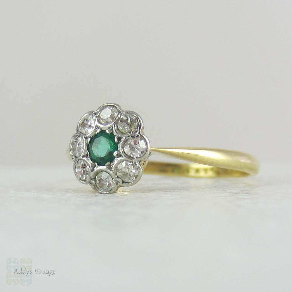 Carat Diamond Ring Price Uk