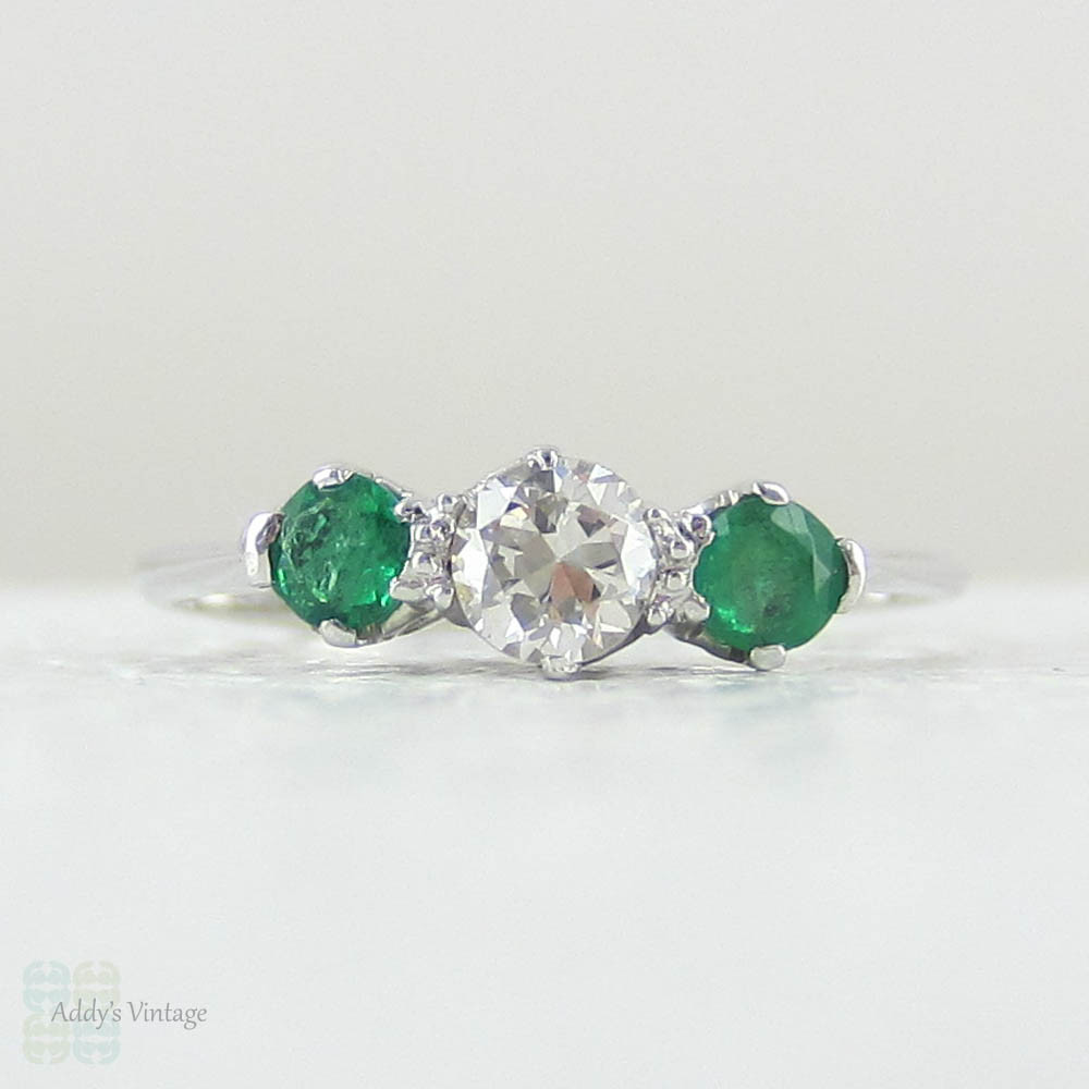 green sku very diamond clarity cushion shape diamonds gia light carat