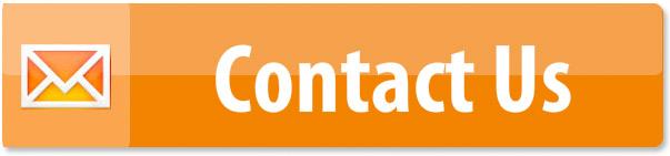 orange-contact-us.jpg