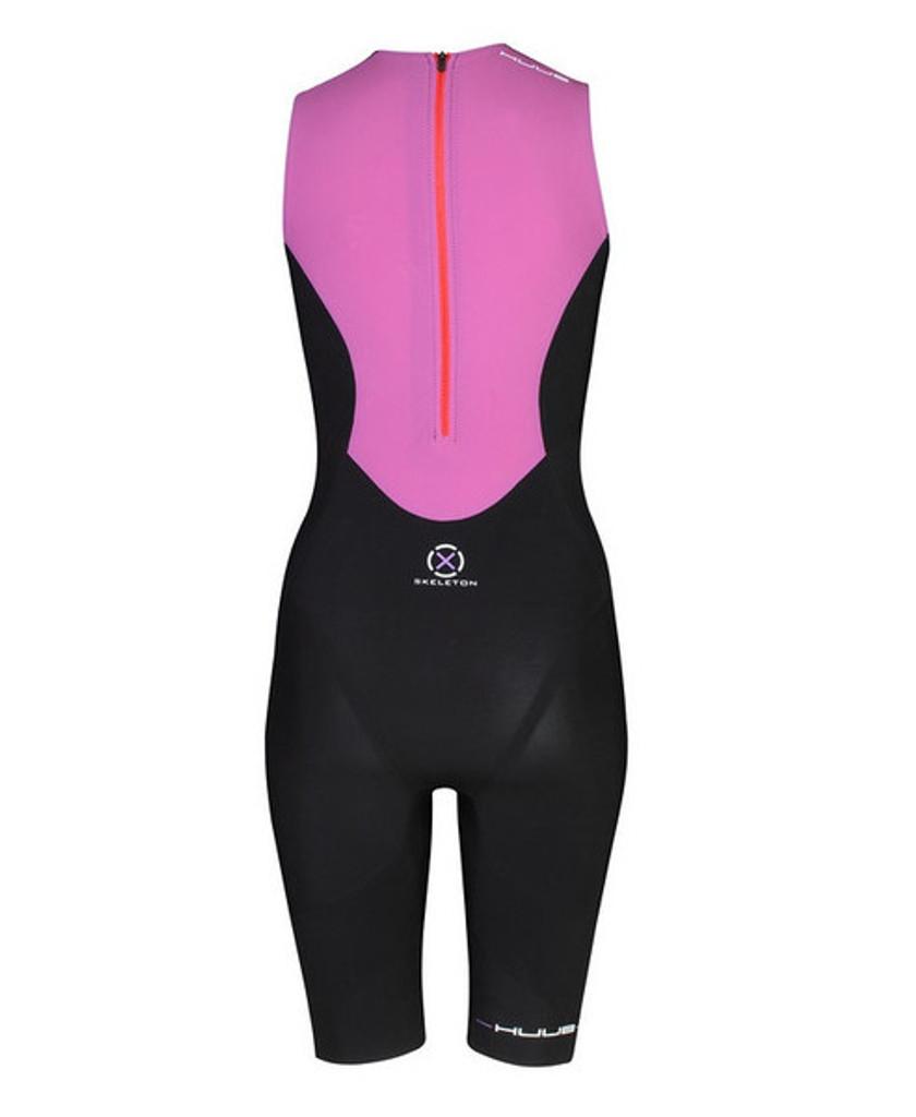 HUUB - Women's Core SKN-1 Swimskin