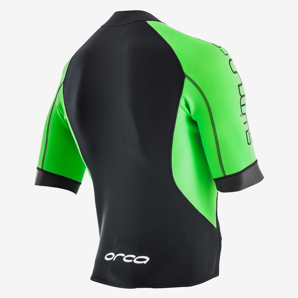 Orca - Men's SwimRun Core Top