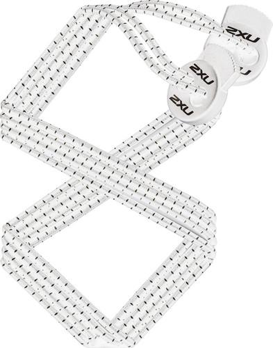 2XU - Race Lace Locks
