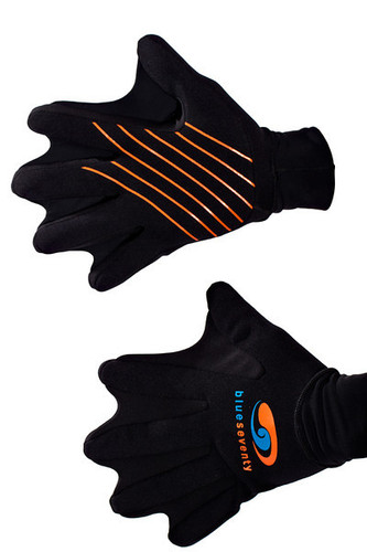 Blue Seventy - Neoprene Swim Gloves
