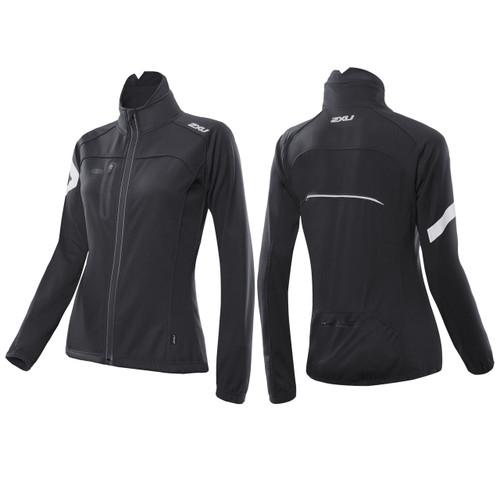 2XU Sub Zero 360 Cycle Jacket - Women's