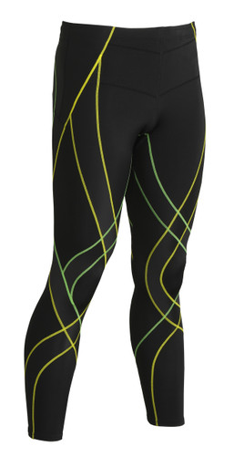CW-X Mens Endurance Generator Tights 229809
