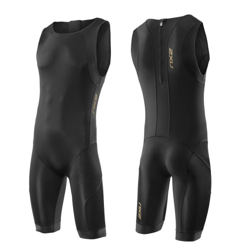 2XU -  Project X SwimSkin - Men's