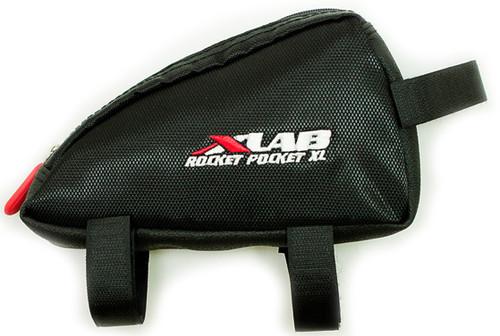 XLAB - Rocket Pocket XL