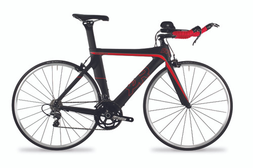 Triathlon Packages With Bike Without A Bike Great Deals On