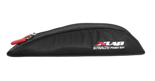 XLAB - Stealth Pocket 500