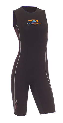 Blue Seventy - Women's PZ4TX Swimskin - 2018