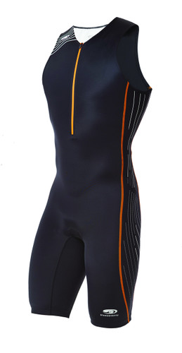 Blue Seventy - TX2000 Trisuit -  Men's - XS and Small Only