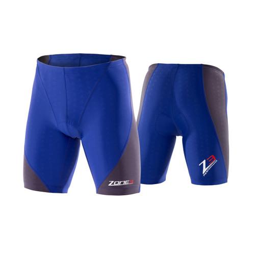 Zone3 - Men's Aquaflo Shorts