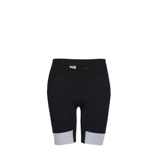 "Zoot - Ultra 9"" Tri Shorts - Men's - 2015"