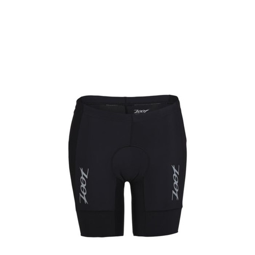 "Zoot - Performance Tri 8"" Shorts - Men's  S & XL Only"
