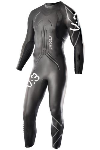 2XU - V:3 Velocity Wetsuit - Men's
