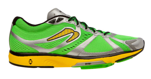 Newton - Motion IV - Men's