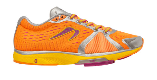 Newton - Gravity IV - Women's - 2015