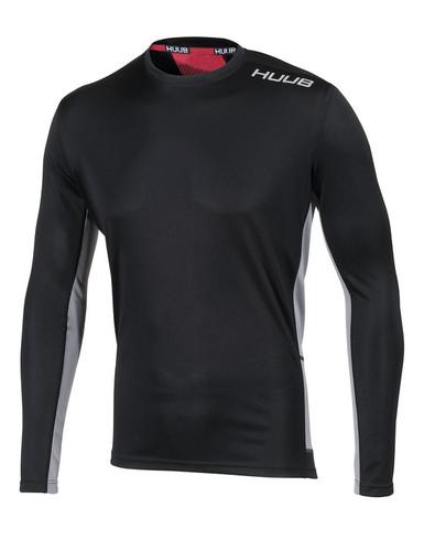 HUUB Training Long Sleeve Top