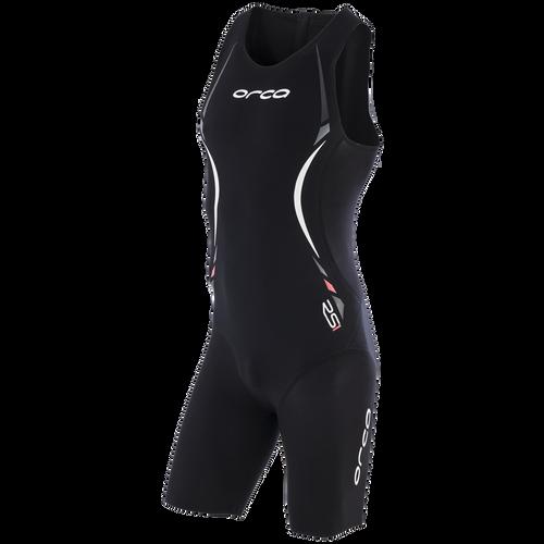 Orca - RS1 Killa Race Suit - Men's