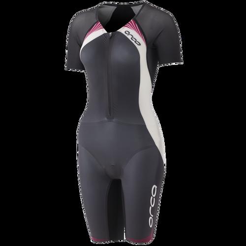 Orca - Women's RS1 Dream Kona Aero Race Suit - 2017