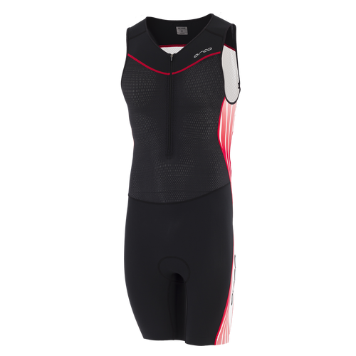 Orca - Kompress Race Suit - Men's