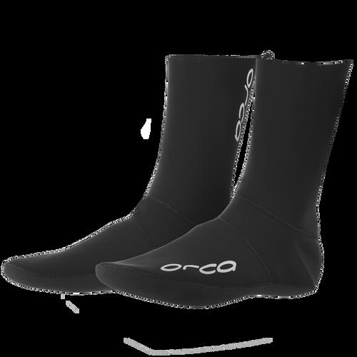 Orca - Neoprene Swim Sock