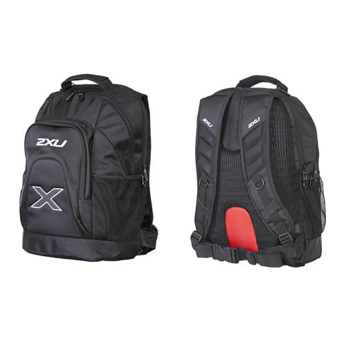 2XU - Distance Backpack