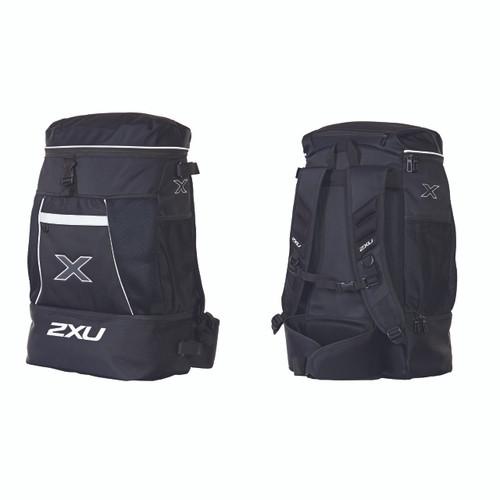 2XU - Transition Bag - 2017