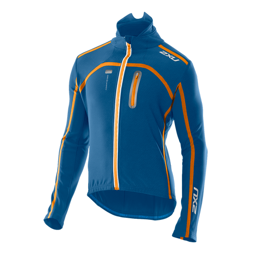 2XU - G:2 Sub Zero Cycle Jacket