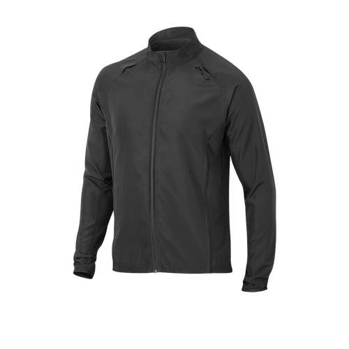 2XU - Hyoptik Jacket - Men's