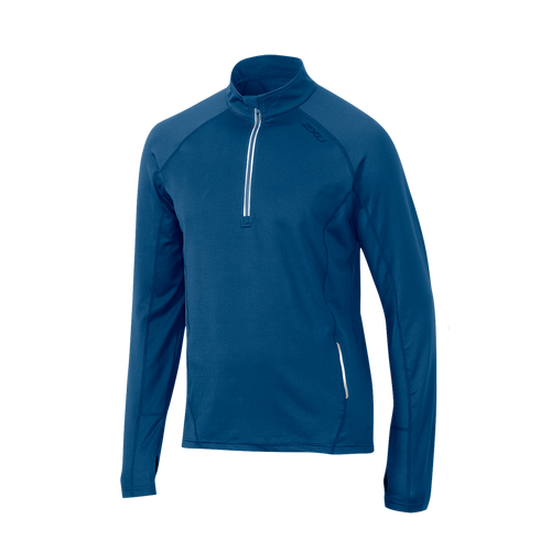 2XU - Men's Hyoptik Thermal Top