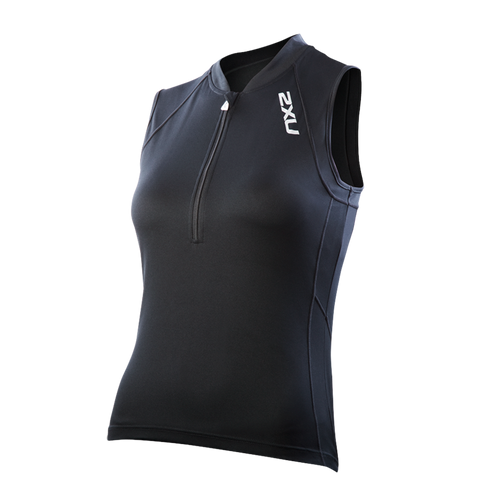2XU Ice X Jersey - Women's