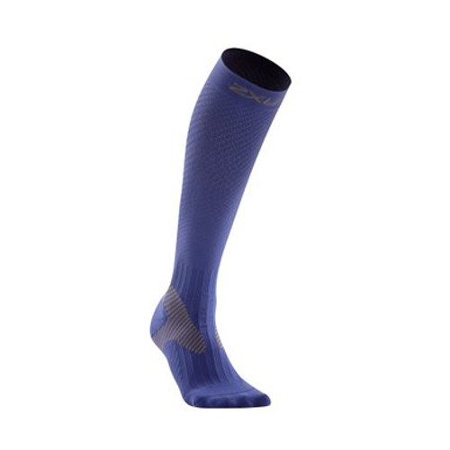 2XU - Women's PWX Elite Compression Sock