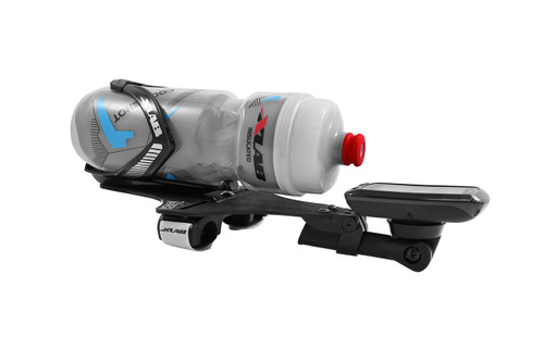 XLAB - Torpedo Versa 200