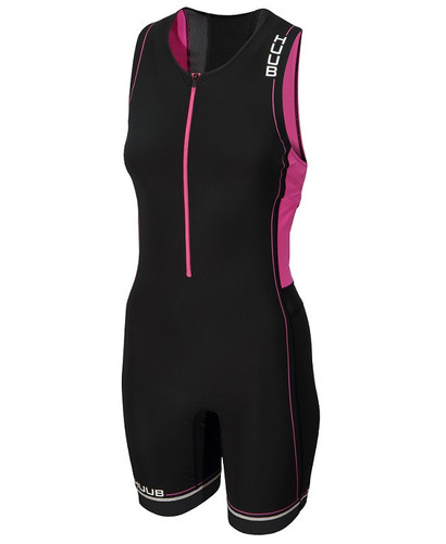 HUUB - Women's Core Trisuit