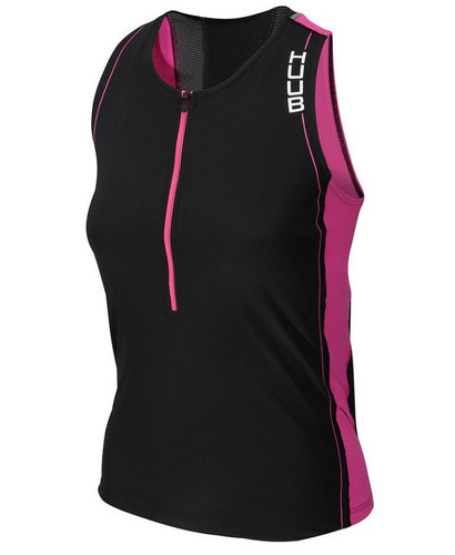 HUUB - Women's Core Tri Top