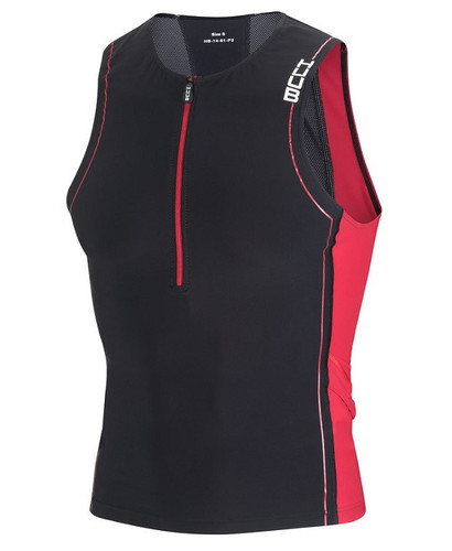 HUUB - Men's Core Tri Top