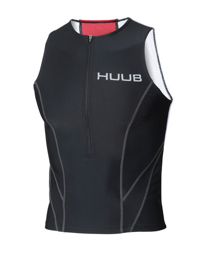 HUUB - Men's Essential Tri Top